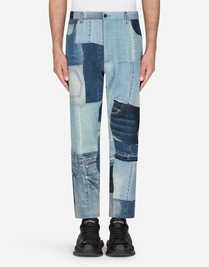 165b6de8f3df Men s Denim