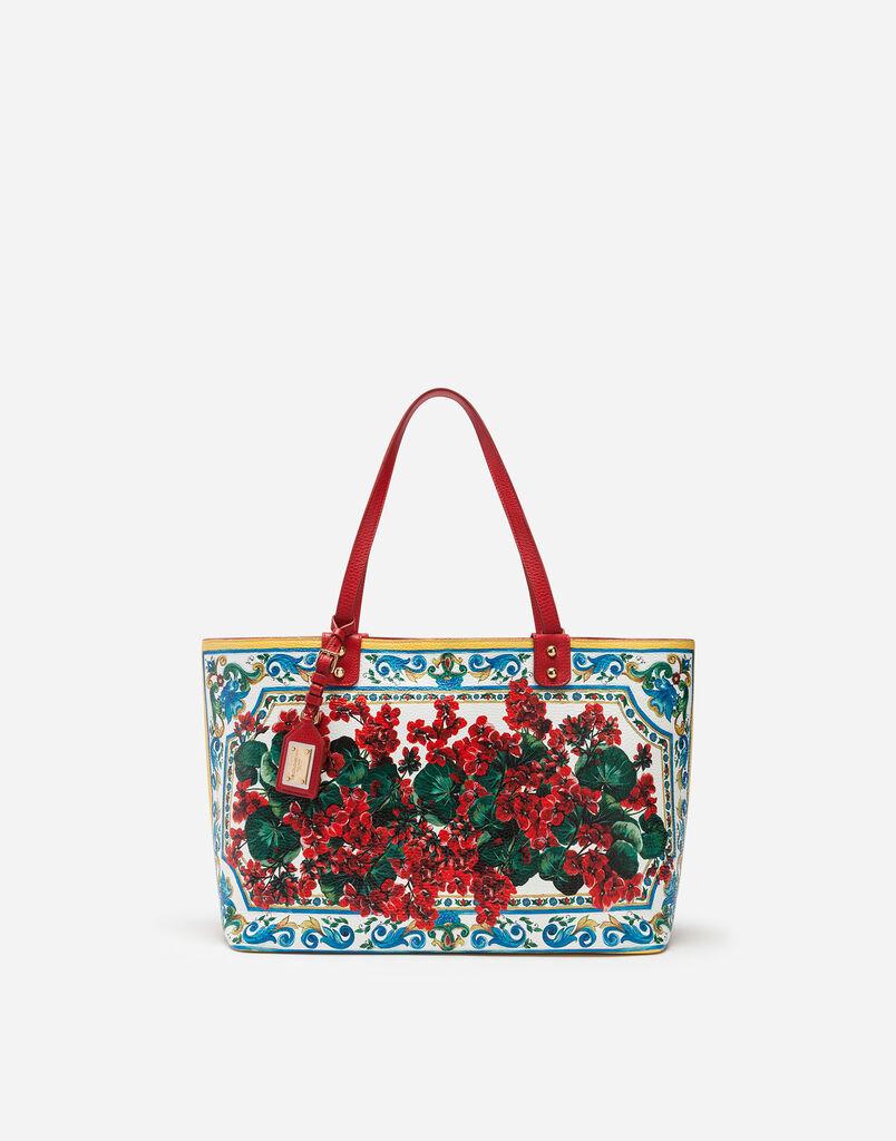 e1a9133d1b Women's Totes | Dolce&Gabbana