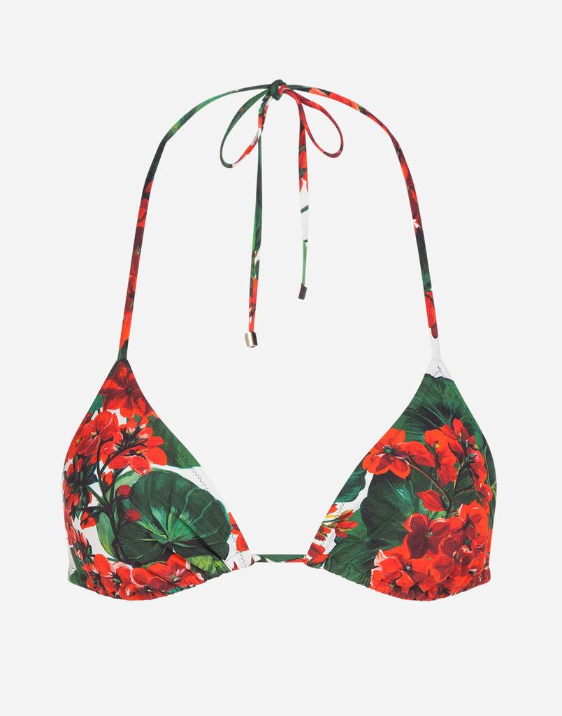 eb5dd904c8abf Beachwear Donna   Dolce&Gabbana