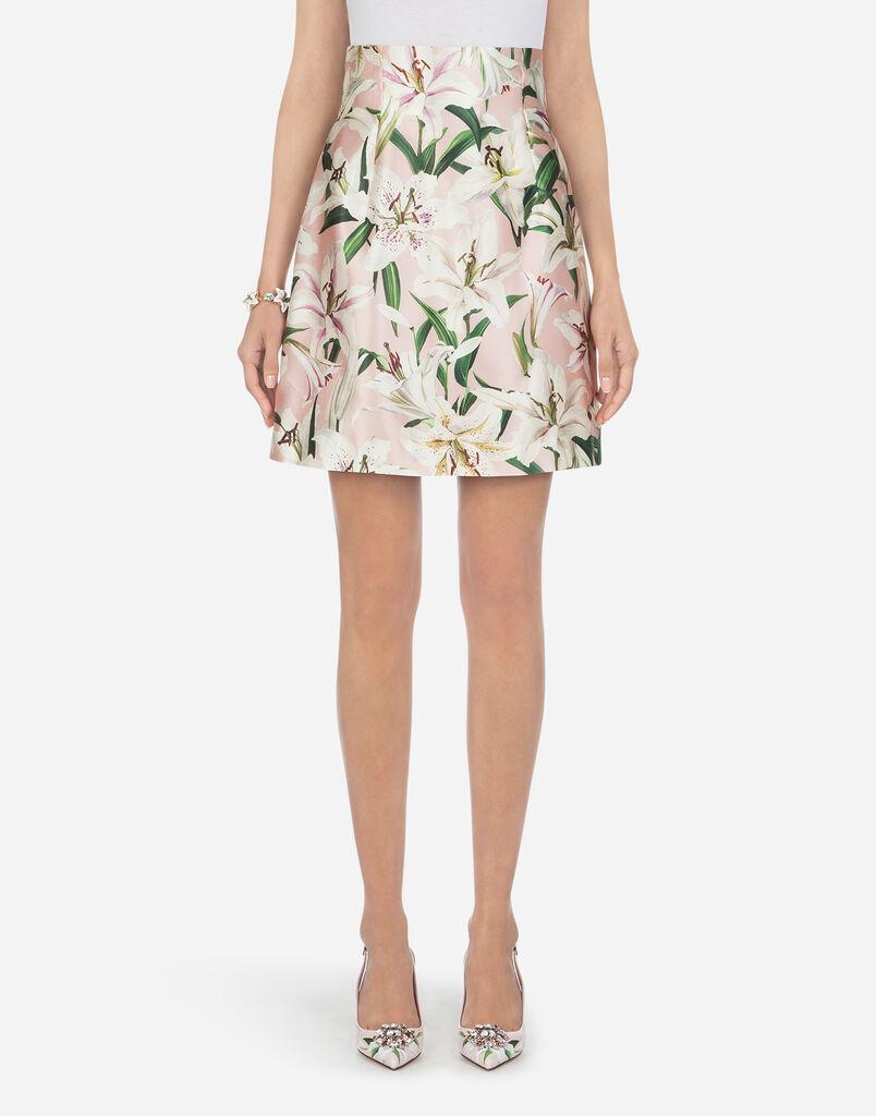 76d42e2ed Faldas Nueva Colección | Dolce&Gabbana