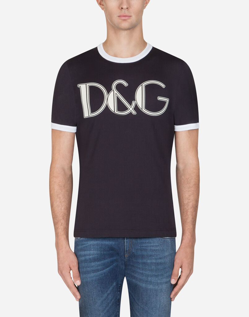 fa9dd2ddc828 T-shirts and Polo for Men