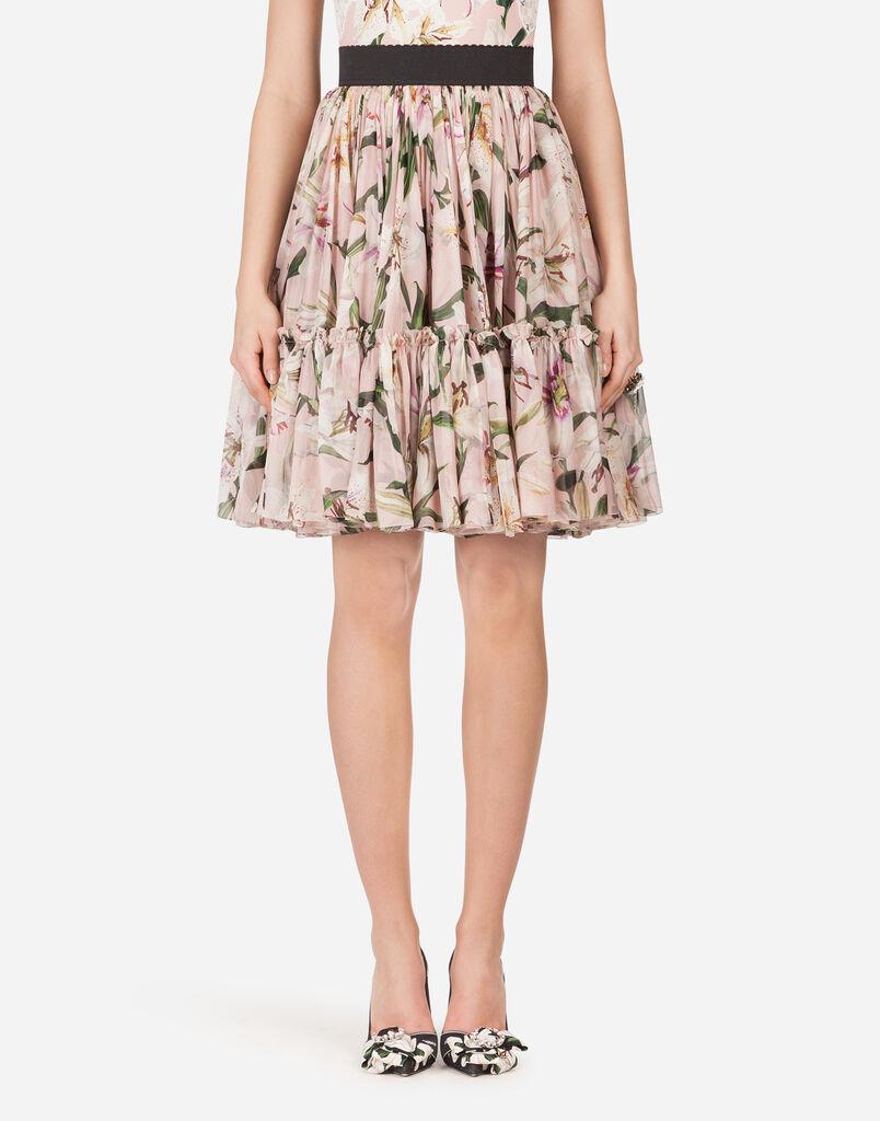 8618a426259 Women s Skirts