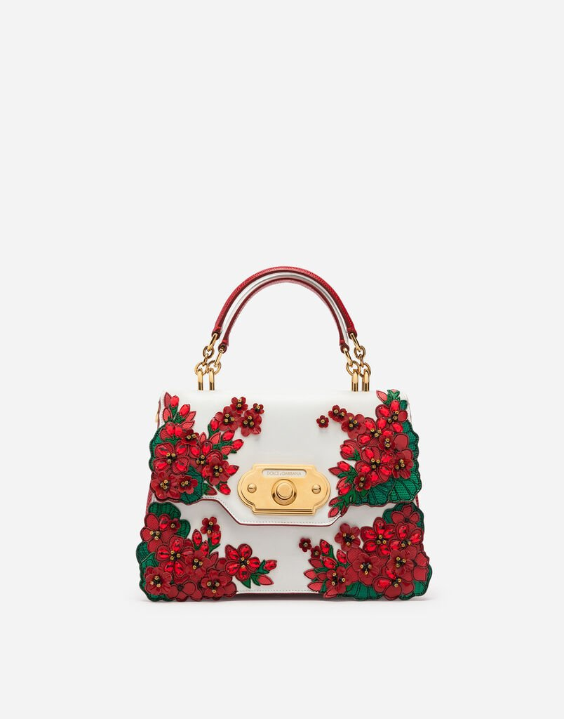 9b35822849 Women's Bags and Purses | Dolce&Gabbana