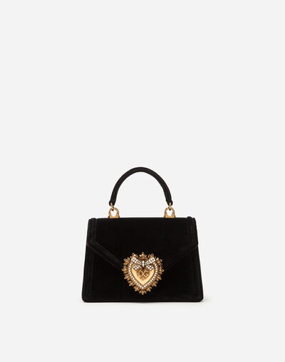 regarder 083c6 ded3e Women's Bags and Purses | Dolce&Gabbana