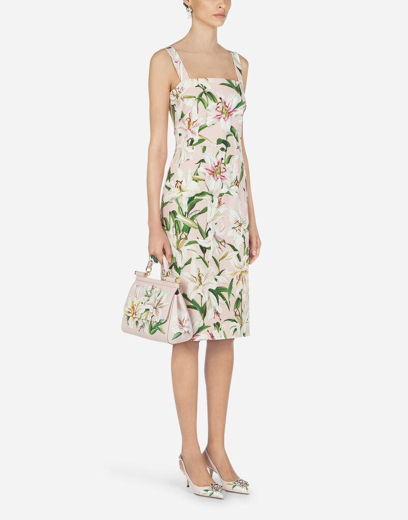 819c085f Women's Dresses   Dolce&Gabbana