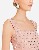 Dolce&Gabbana CADY DRESS