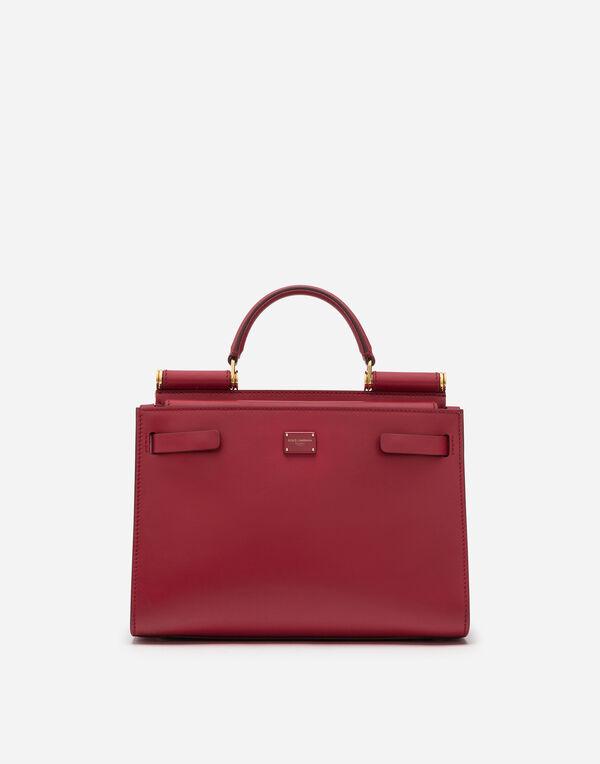eec1b393665d Women s Bags and Purses