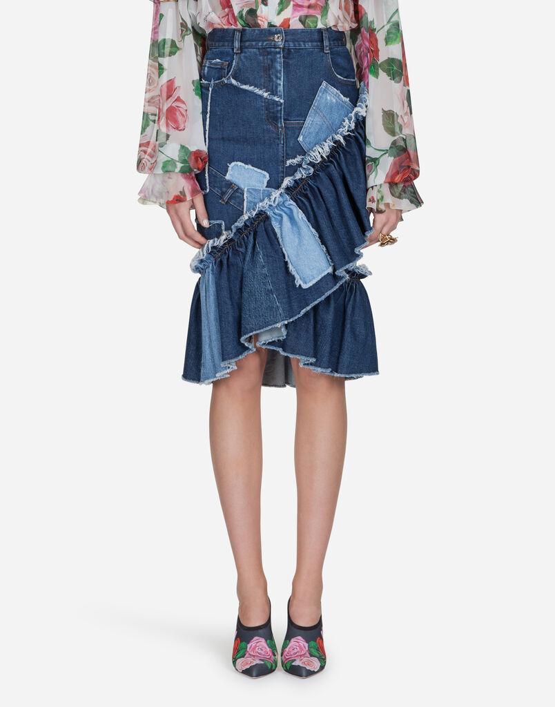 c40493aeda2 Women s Skirts