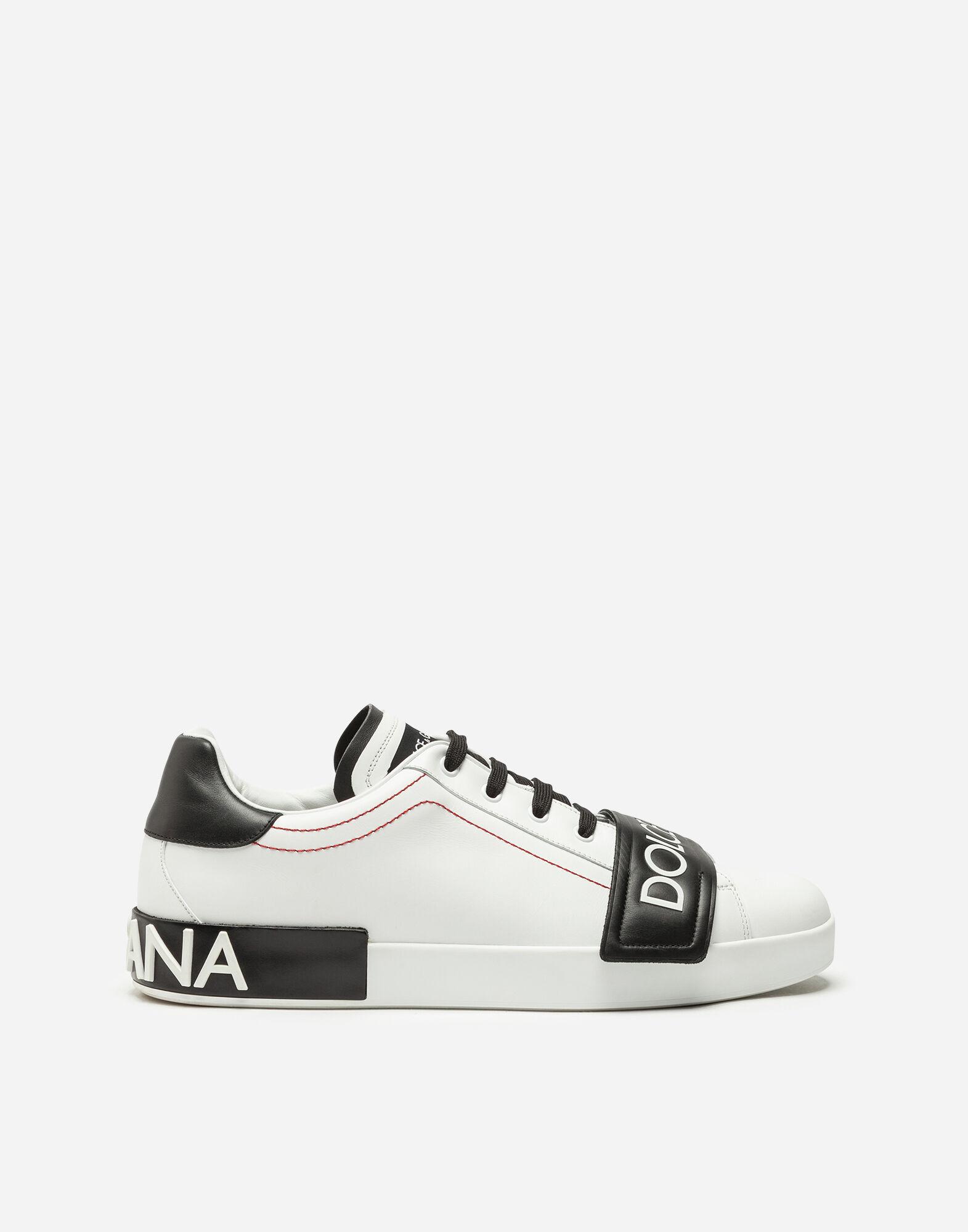 D G shoes men 169