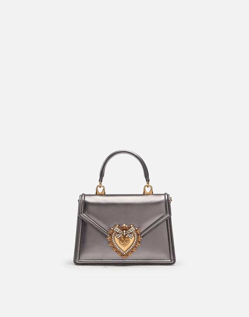 90ea6f11b46 Women s Shoulder and Crossbody Bags   Dolce Gabbana