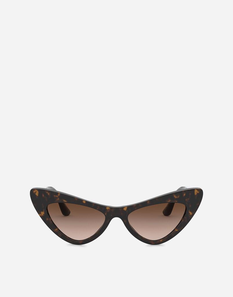 9697547104 Women's Sunglasses | Dolce&Gabbana