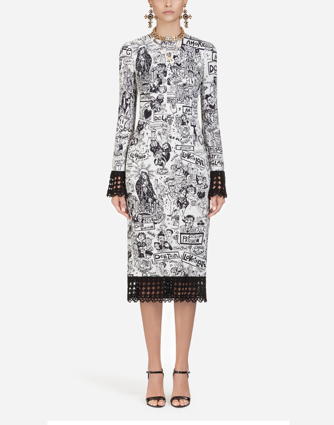 658f557352a Women s Dresses