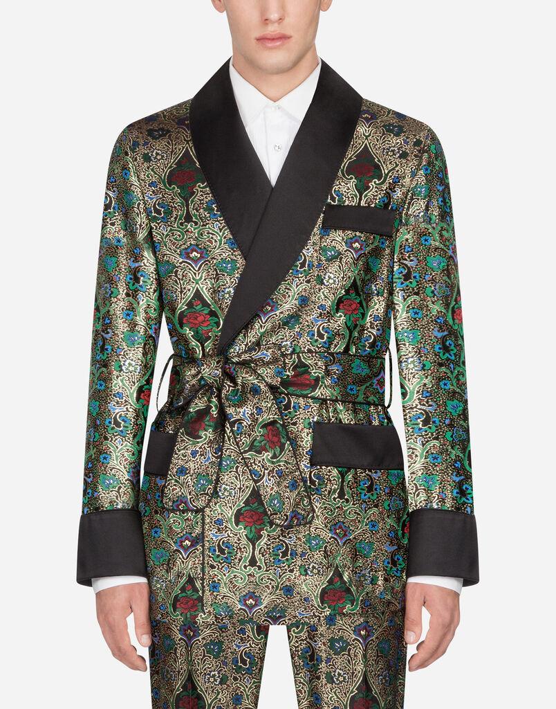 Vestes et Gilets Homme   Dolce Gabbana bba0f16eef3a