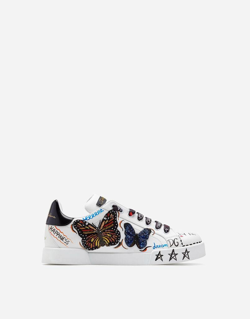Women s Sneakers  7e6d5de09a07