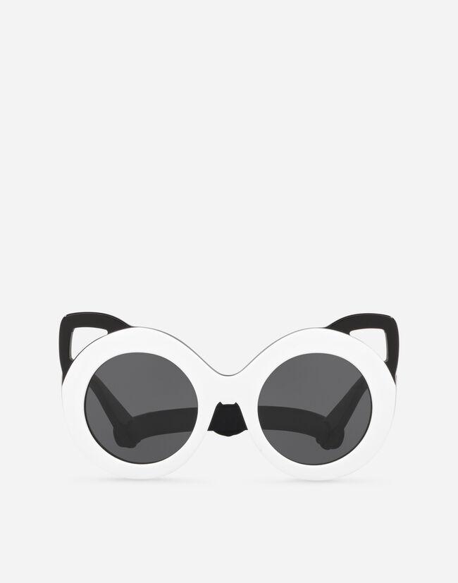 33c38aafb7 Girl s Sunglasses