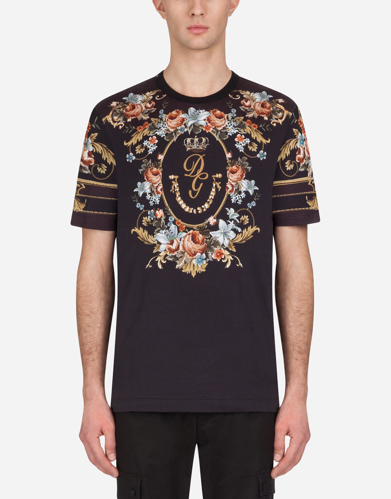 c21509f18 T-shirts and Polo for Men