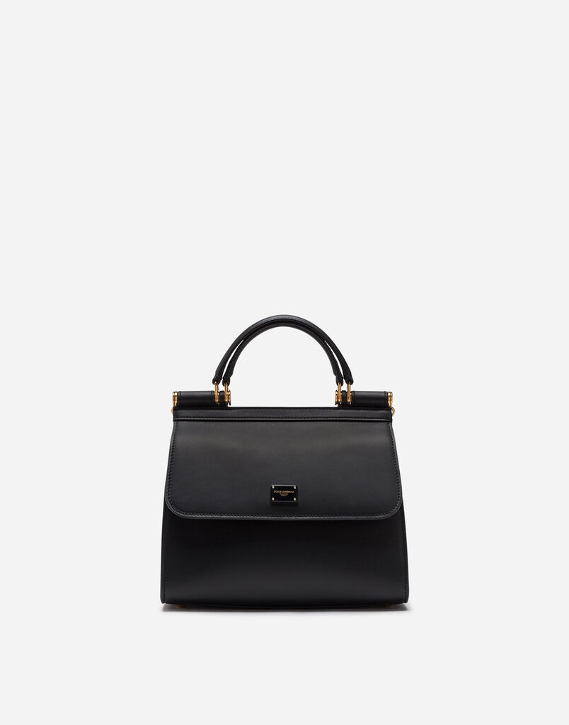 281375df9f7 Women's Bags and Purses | Dolce&Gabbana