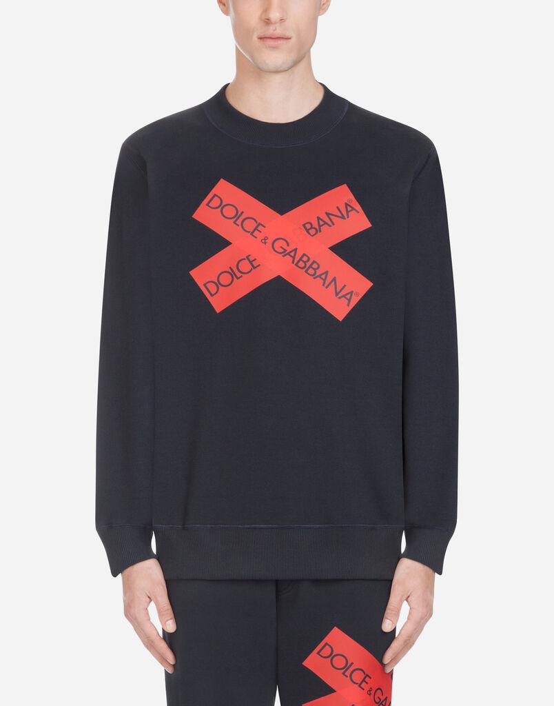 e3ea0490058 Sweatshirts for Men