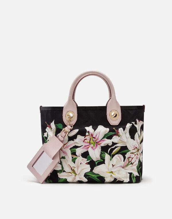 483fb3e674 Women's Bags and Purses | Dolce&Gabbana