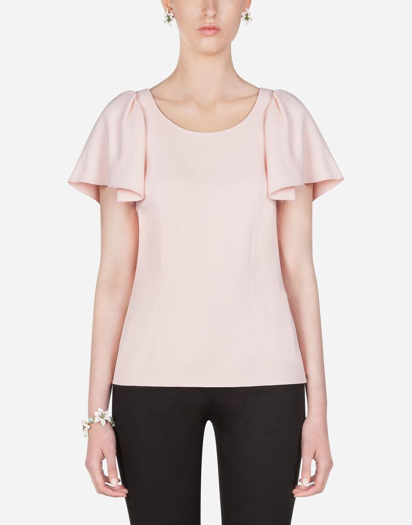 eb83848f006 Рубашки и топы для женщин - Новая коллекция