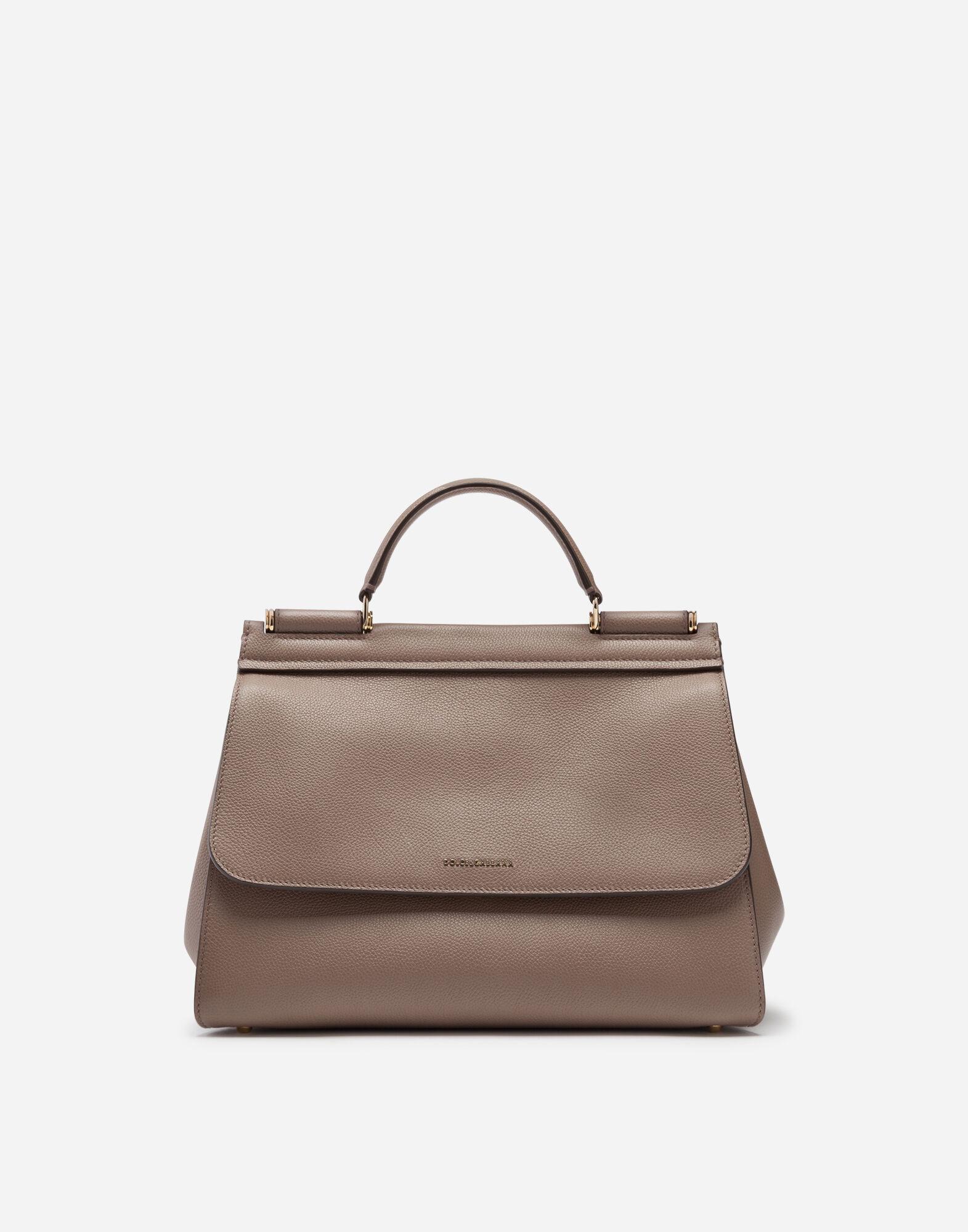 WomenDolce Bag amp;gabbana For Sicily Collection qzSUVMp