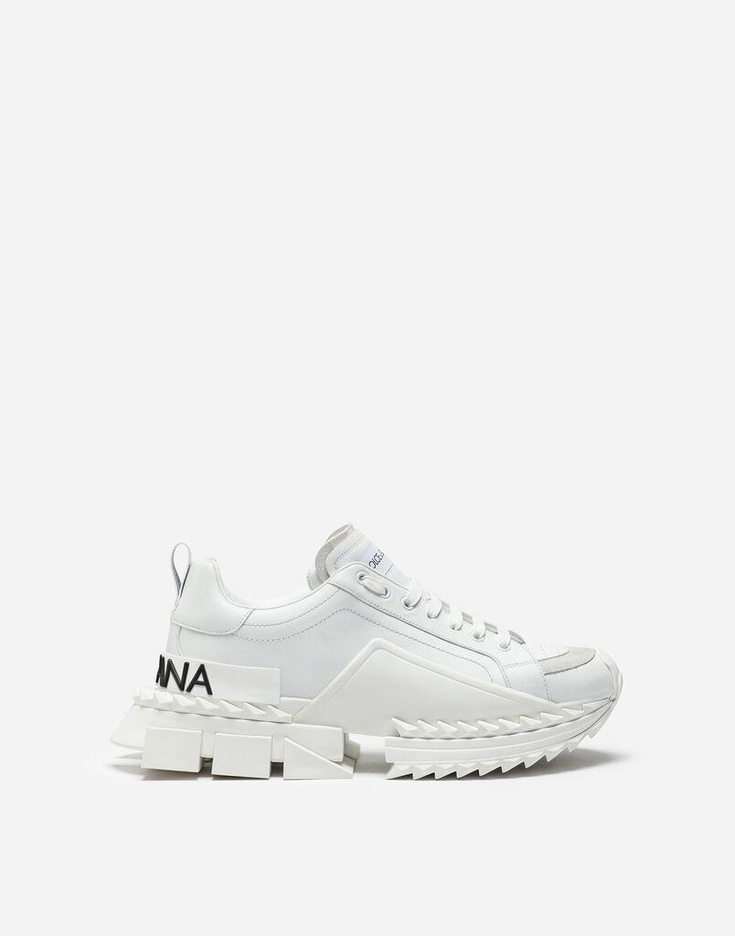 c5366f4aa45e Women s Sneakers