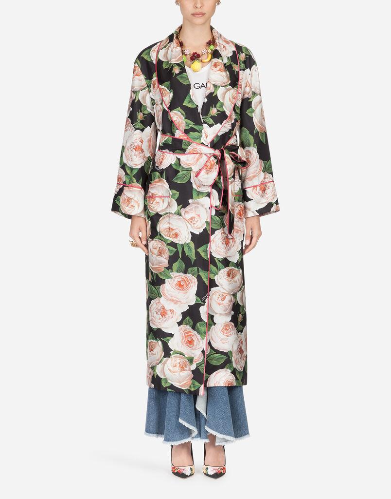 74957f03d064 Women s Coats and Jackets