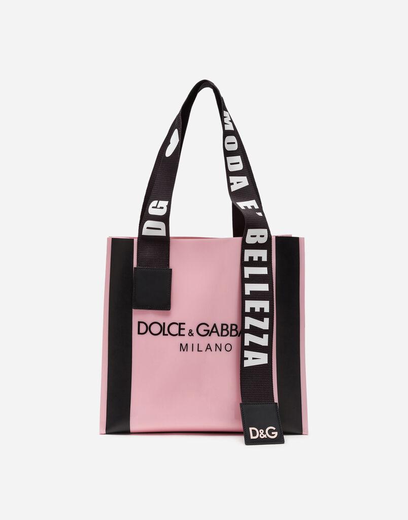 183b634200306 Borse Shopping da Donna