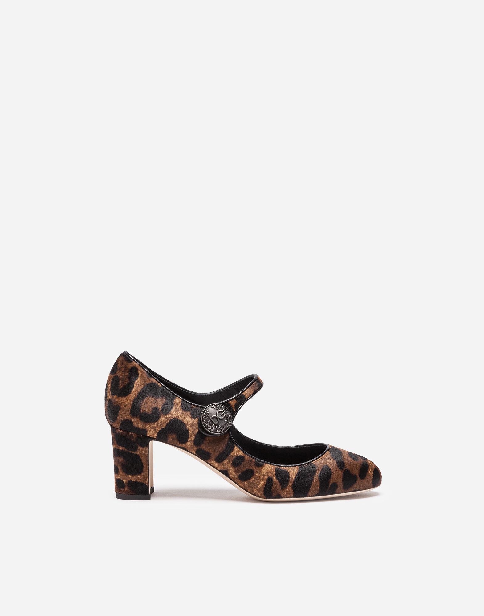 Costo de envío gratis Fechas de lanzamiento de venta Now Zapatos CAPANA para mujer 1OgwtMEma