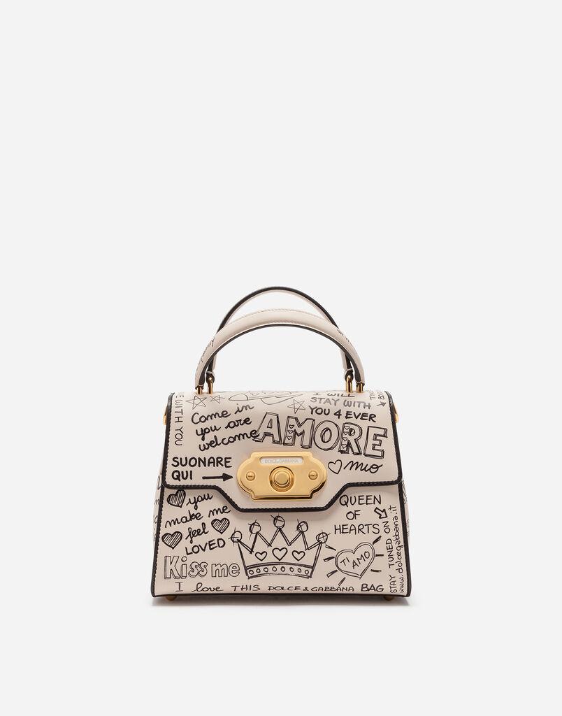 52efbb9cb2 Women's Bags Sale | Dolce&Gabbana