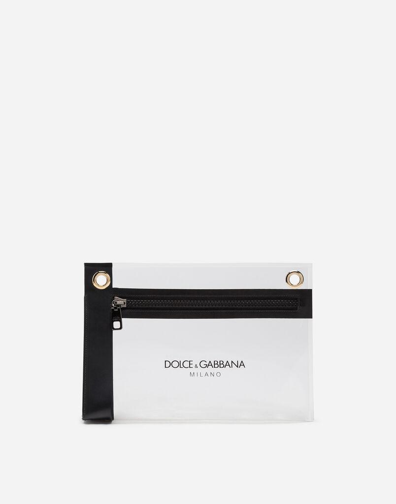 cc20374d980 Women's Small Leather Goods | Dolce&Gabbana