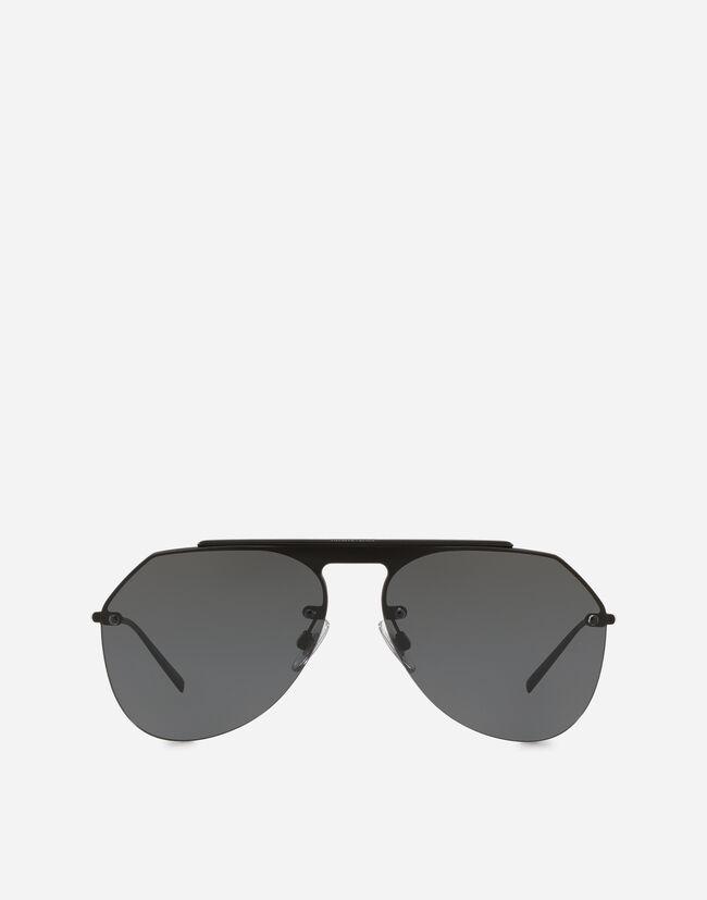 22f1d5d81d Men s Sunglasses