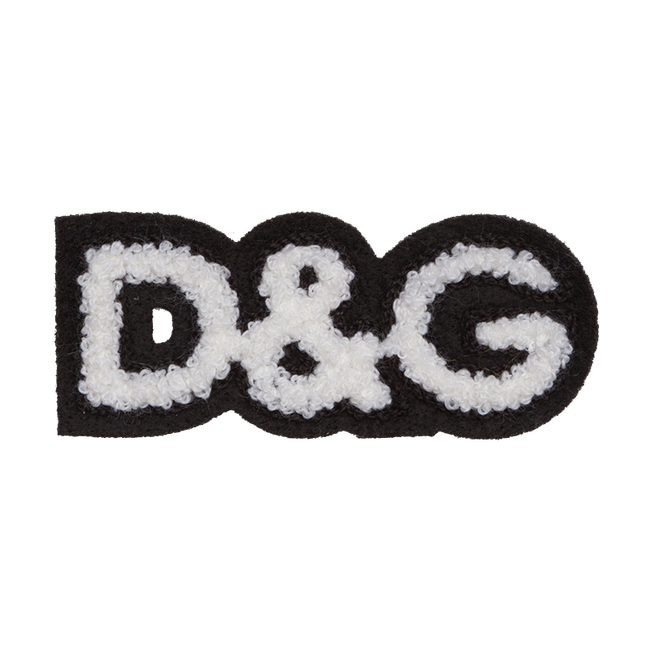 Dolce & Gabbana ADECO0026108B926