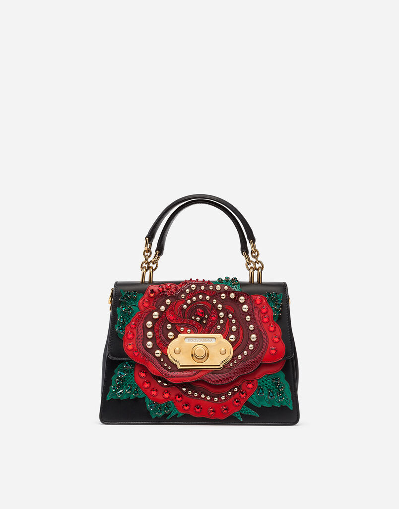 a15927554fa8 Women s Welcome Bag