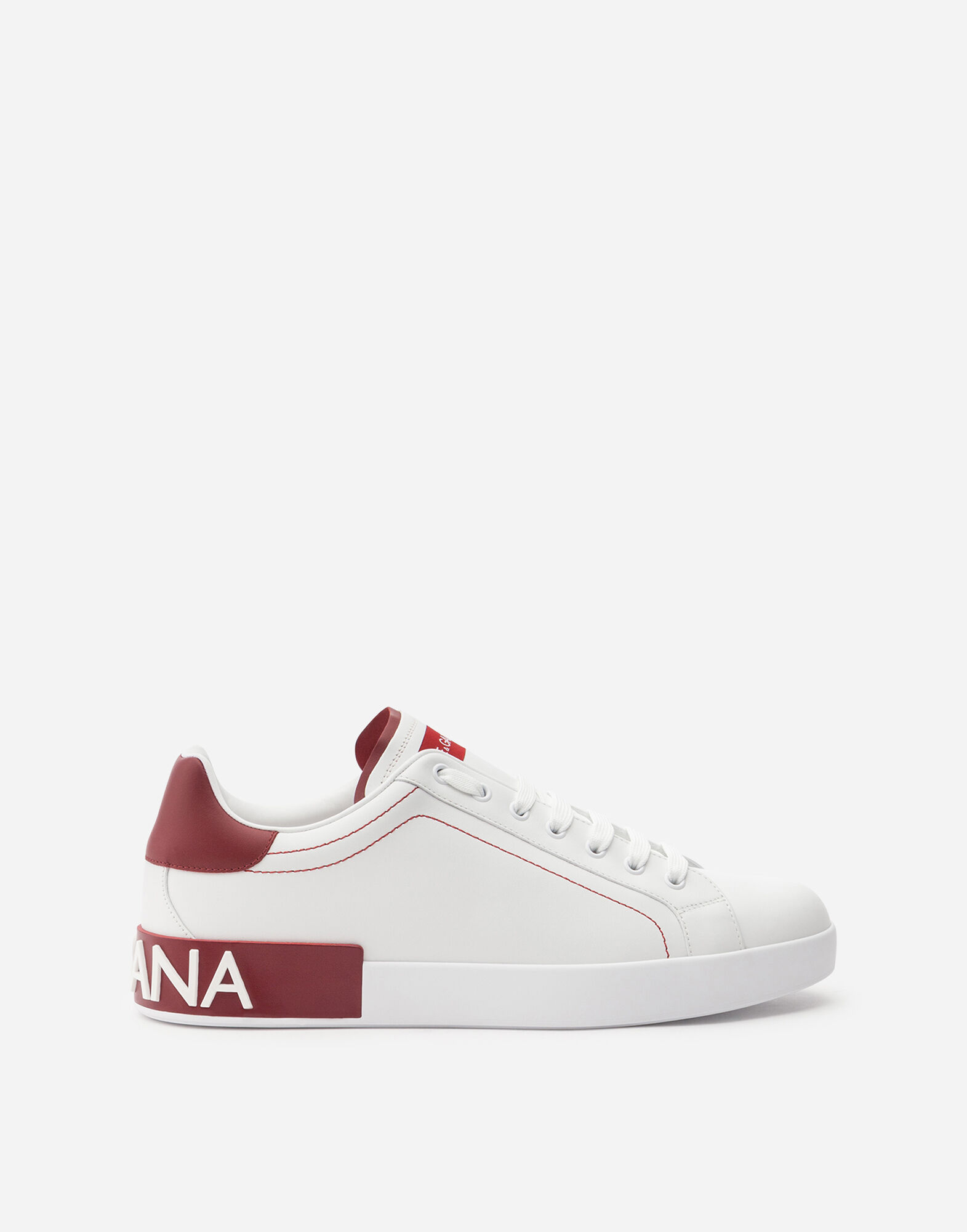 schoenen dolce gabbana