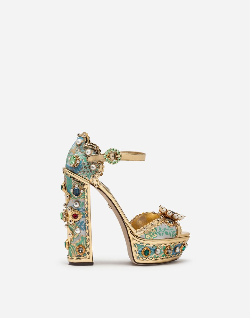 6695937311 Shoes for Women and Footwear