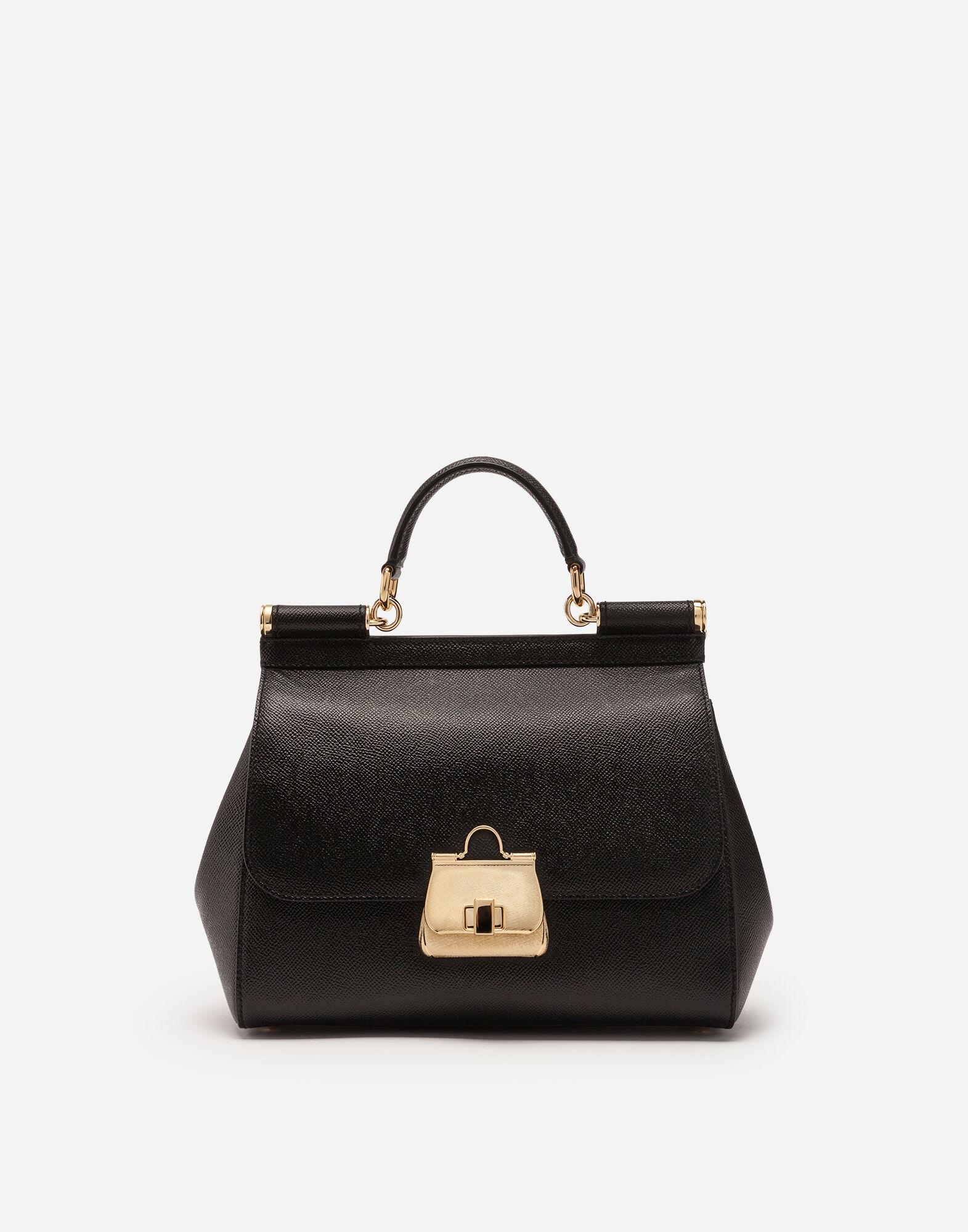 Sicily Bag Borse Donna | Dolce&Gabbana