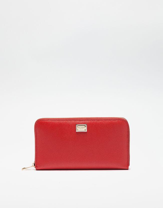 5a58fc6c78 Women s Wallets