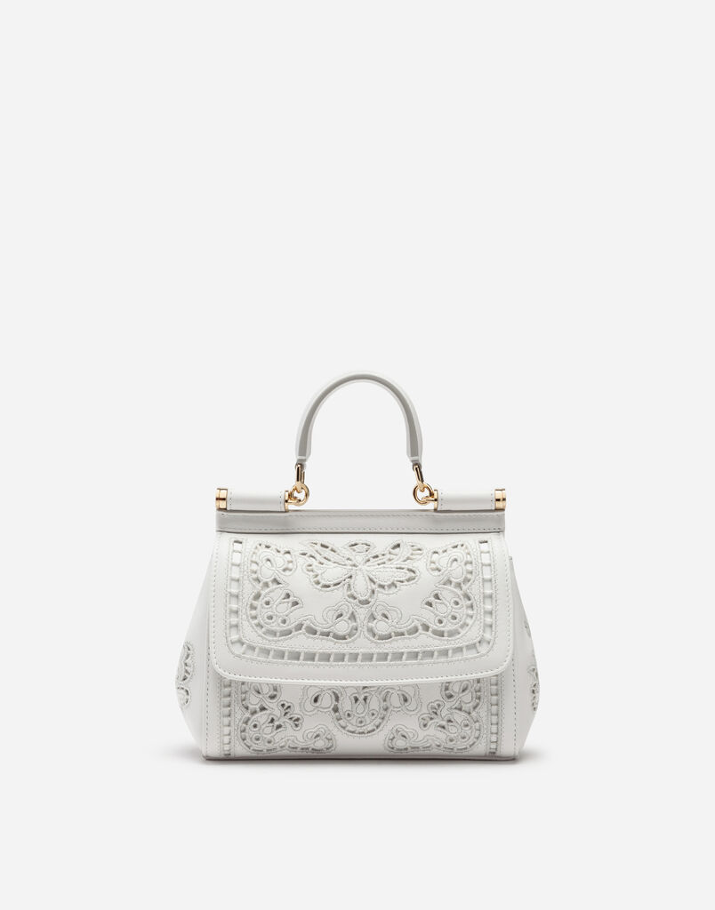 Sicily Bag Collection for Women  5ce443fb5c2c3