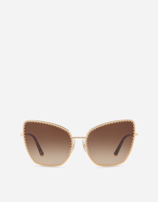 f45ecba4ce Women s Sunglasses
