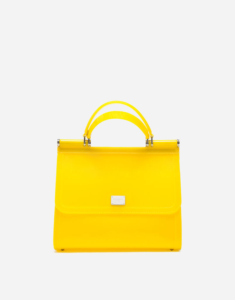 fffdd82db635 Sicily Rubber Bag - Woman s Collection