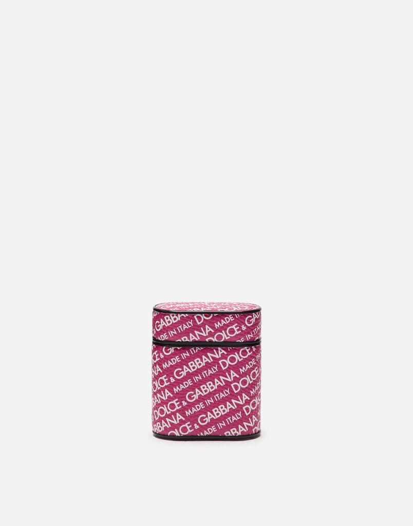 18a730f4ad Accessori Hi-Tech Donna | Dolce&Gabbana