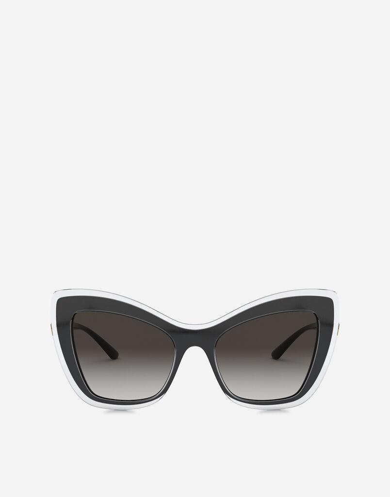 a87a8940491c Women s Sunglasses