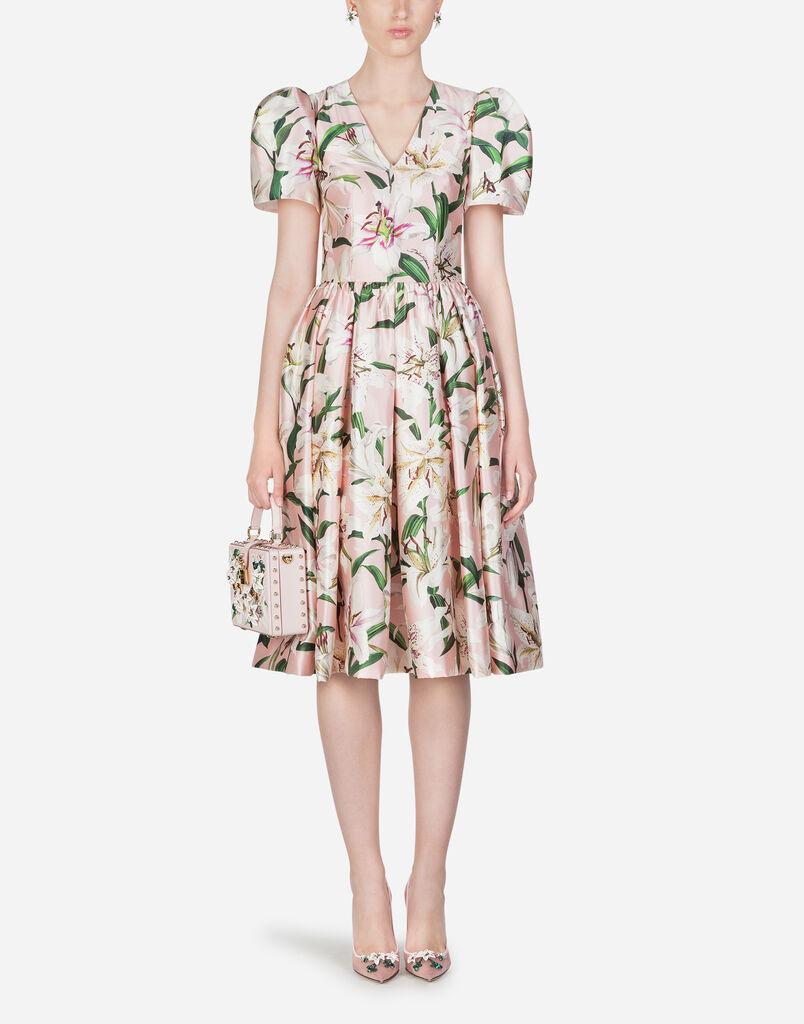 c2189c05c15 Robes Femme - Nouvelle Collection
