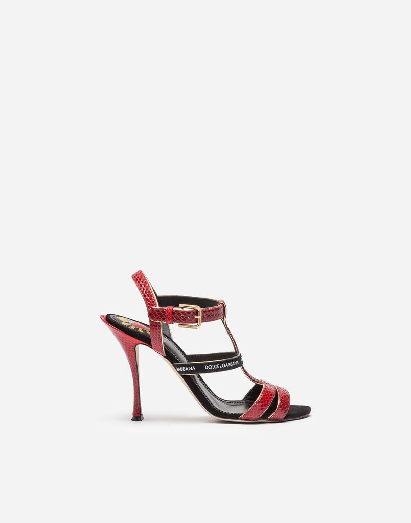 4ff467198af Women s Sandals and Wedges