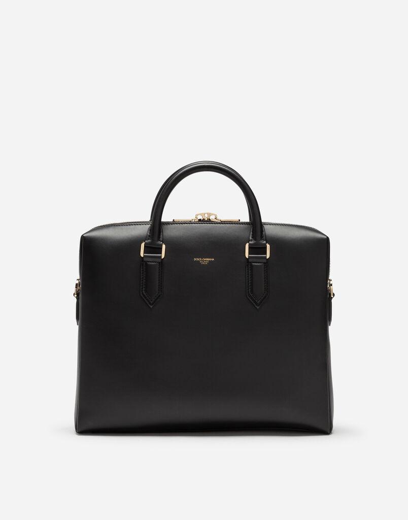 Мужские сумки и рюкзаки   Dolce Gabbana b70128cf3f9