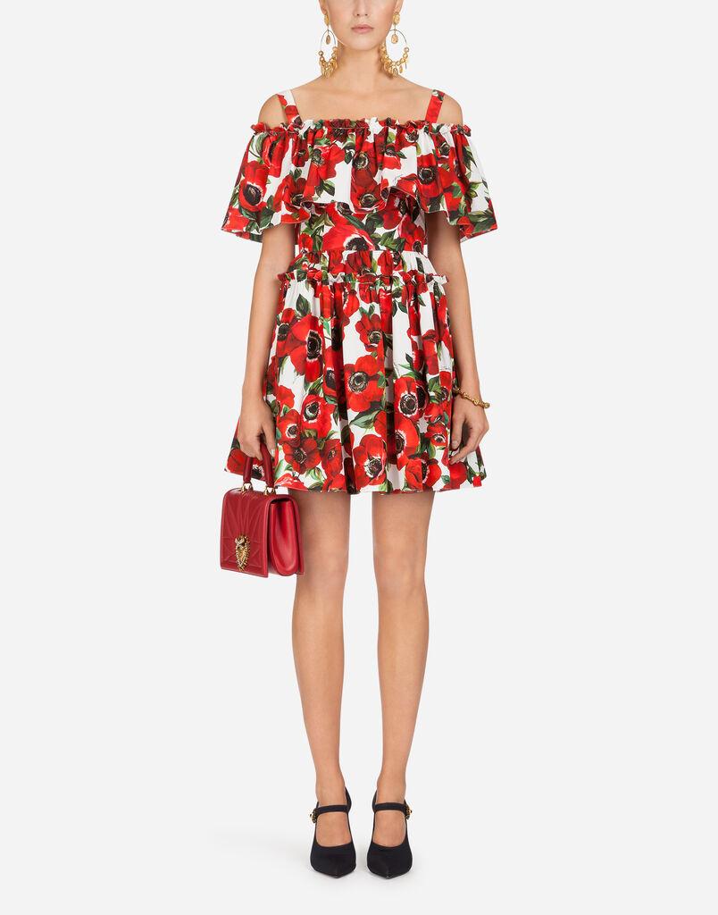 Women s Dresses  78704a18b