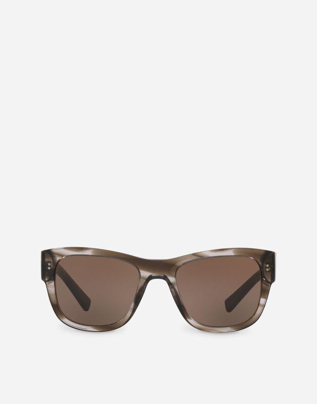 1cbb8fb4a6cf4 Men s Sunglasses