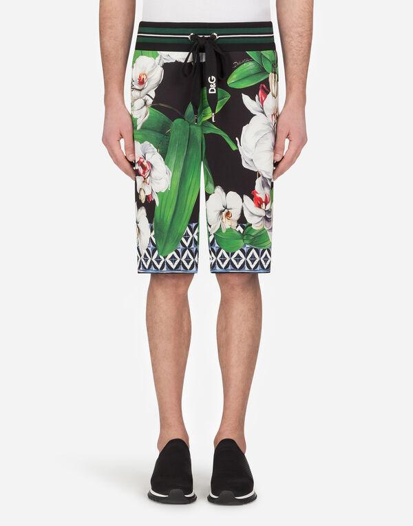 462bd44c4c Pantaloni Uomo   Dolce&Gabbana