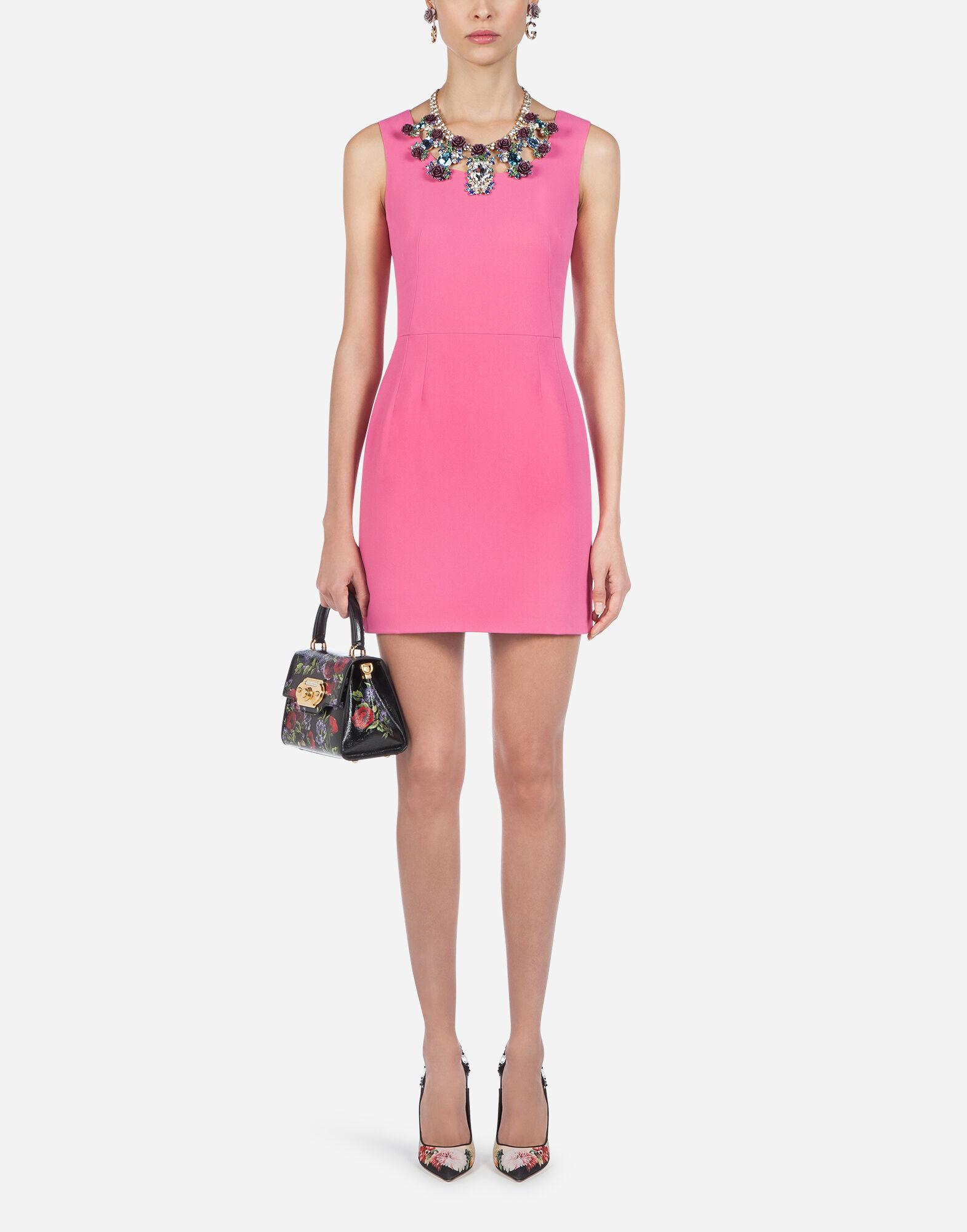 Colección Vestidos Dolce Nueva Mujer amp;gabbana vqwqgFnBxU